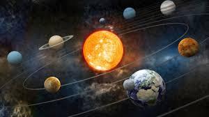 Questa immagine ha l'attributo alt vuoto; il nome del file è Planetario-1.jpg